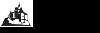 Kriebsteinfreunde Logo